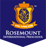 Rosemount International Preschool